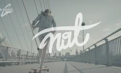 NAT | short film | G-COMMUNITY