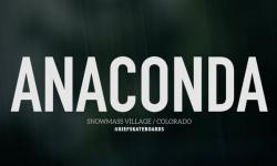 ANACONDA .CO
