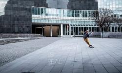 Skatelove is Real