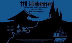 TMI Lilyhammer WQS