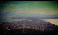 LONGBOARD FREERIDE - ARTHUR JOB @ Florianópolis/SC-Brazil 2014
