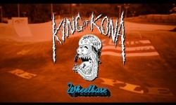 King of Kona Skateboard Festival (2014) - Wheelbase Magazine