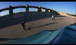 Riviera Skateboards: Cody Hager - WRECK'D