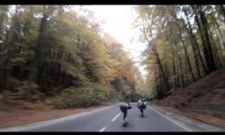 Team Longboardy.pl & LOBO w akcji | Longboardy.pl