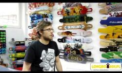 Zapraszamy do naszego sklepu   Longboardy.pl