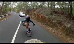 Bustin : Aussie Ace Blokes