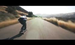 Will Royce - Santa Barbara Raw Run