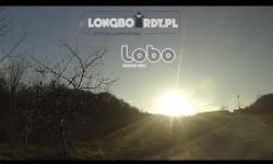 Kampifornia Test | Longboardy.pl