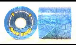 Landyachtz Longboards - Biggie Hawgs