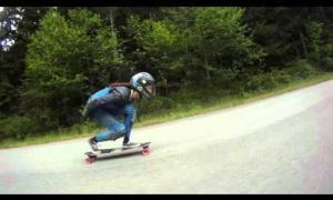 Sayshun: DB+J 2012